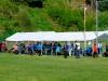 bogen-sportplatz-003