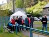 bogen-sportplatz-007