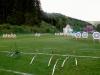 bogen-sportplatz-009