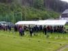 bogen-sportplatz-011