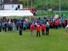 bogen-sportplatz-016