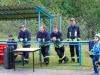 bogen-sportplatz-018