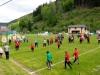 bogen-sportplatz-024