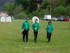 bogen-sportplatz-028
