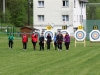bogen-sportplatz-029
