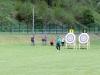 bogen-sportplatz-030