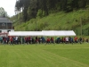 bogen-sportplatz-031