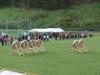 bogen-sportplatz-032