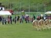 bogen-sportplatz-033