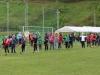 bogen-sportplatz-034