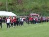 bogen-sportplatz-035