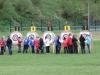 bogen-sportplatz-037