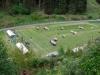 bogen-sportplatz-041