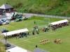 bogen-sportplatz-042