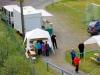 bogen-sportplatz-049