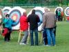bogen-sportplatz-062