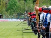bogen-sportplatz-066