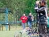 bogen-sportplatz-068