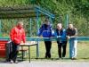bogen-sportplatz-073