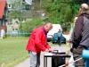 bogen-sportplatz-083