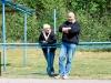 bogen-sportplatz-090