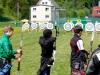 bogen-sportplatz-091