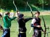 bogen-sportplatz-092