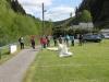 bogen-sportplatz-096